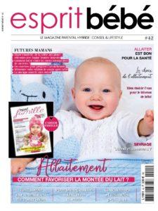Interview Esprit bébé