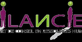 logo-bilanciel